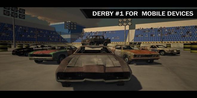 world_of_derby