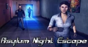 1_asylum_night_escape