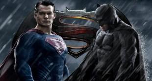 1_batman_vs_superman_who_will_win