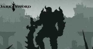 1_dark_sword