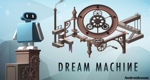 1_dream_machine