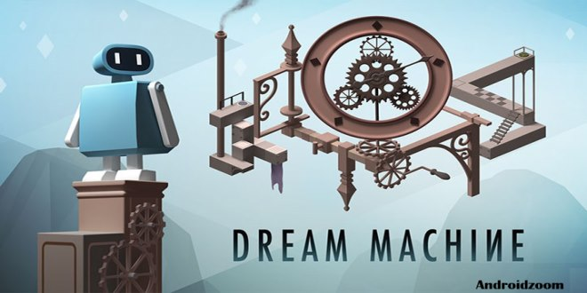 1_dream_machine