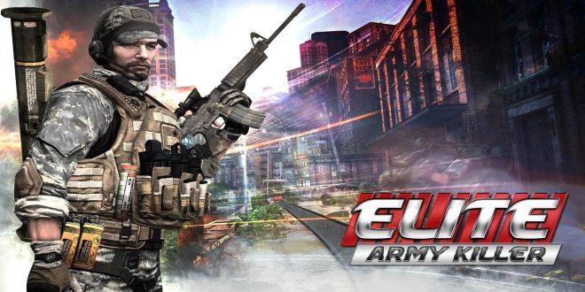 1_elite_army_killer