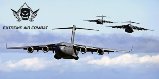 1_extreme_air_combat_hd