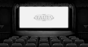 1_ignatius
