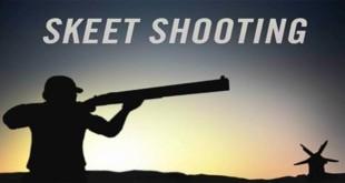 1_skeet_shooting_3d
