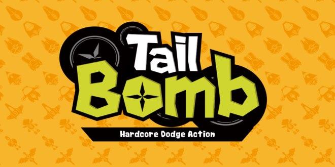 1_tail_bomb