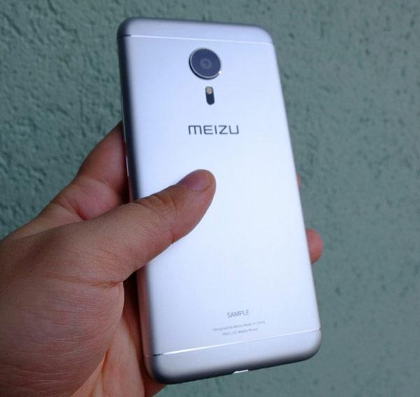 AH-Meizu-PRO-5-review_36-1600x1065