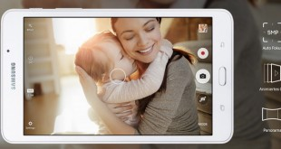 (Samsung Galaxy Tab A (2016