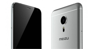 Meizu-Pro-6-Review-Pc-Tablet-Media-640x381