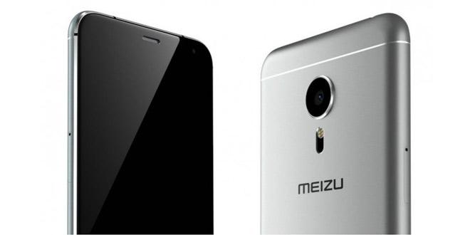 Meizu-Pro-6-Review-Pc-Tablet-Media-640x381