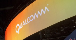 Qualcomm Snapdragon In AnTuTu