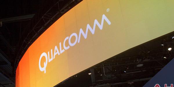 Qualcomm Snapdragon In AnTuTu