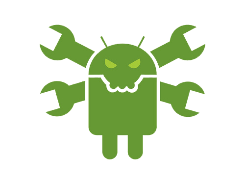android-hack