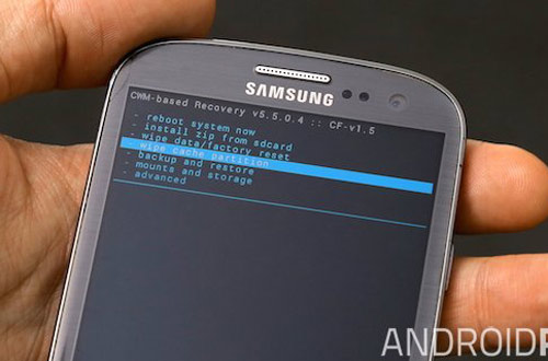 androidpit-galaxy-s3-recovery-boot-loader-2-w628