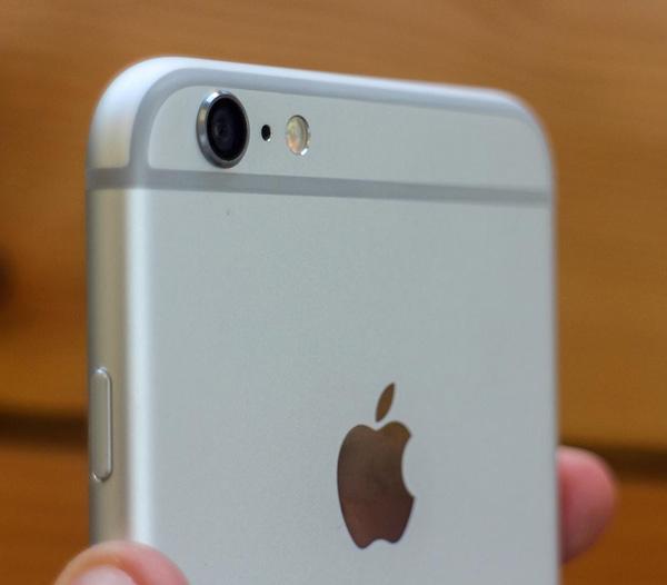 amsung Galaxy S7 edge vs Apple iPhone 6s Plus