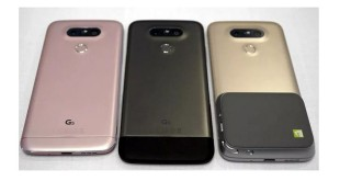 lg-g5-better-iphone-6s-software-boom.com-06