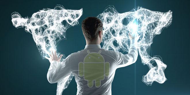 region-rom-AndroidZoom
