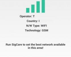 Signal Care