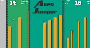1_alien_jumper