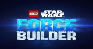 1_lego_star_wars_force_builder