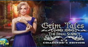 5_Grim_Tales_Suspect