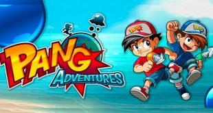 6_Pang_Adventures