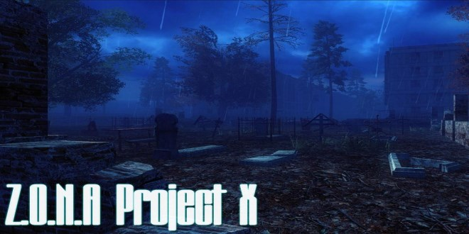 6_Z.O.N.A_Project_X
