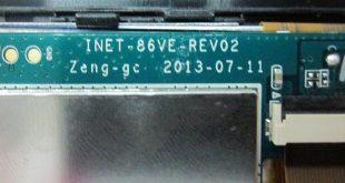 A13-INET-86VE-REV02-Zeng-gc-2_