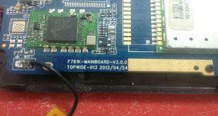 F761K-MAINBOARD-V3.0.0-2
