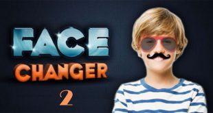 Face_Changer_2