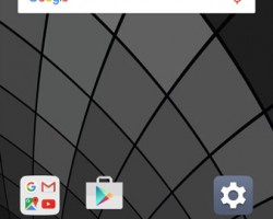 بررسی گوشی LG G5