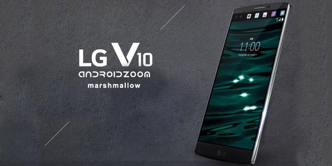 LG_V10_marshmallow