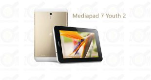 Mediapad-7 Youth 2