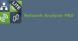 Network_Analyzer_Pro
