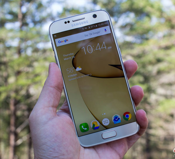 Samsung-Galaxy-S7-Gold-AH-NS-05-1600x1067