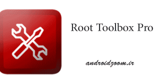 root toolbox pro