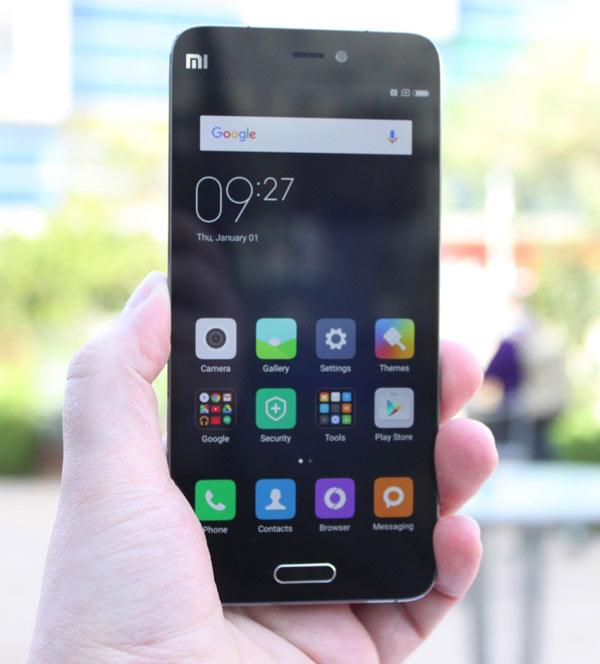 Xiaomi-Mi-5-MWC-AH-68-1600x1067