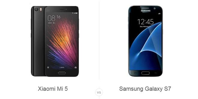 Xiaomi-Mi5-vs-Galaxy-S7-cam-AH