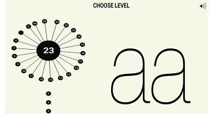 aa-AndroidZoom