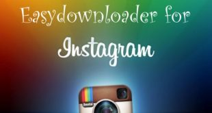 easydownloader