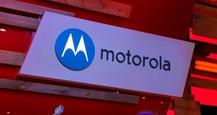 (Motorola Moto X (2016