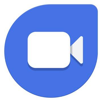 دانلود Google Duo تماس ویدیویی گوگل