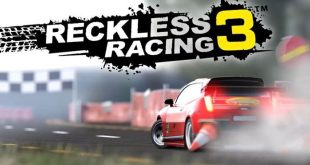 1_Reckless_Racing_3