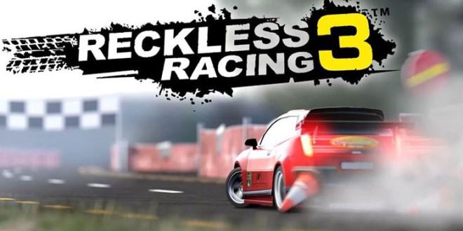 1_Reckless_Racing_3