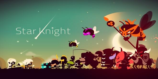 1_Star_Knight