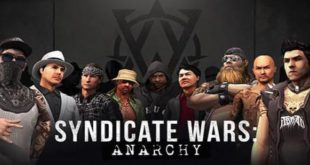 1_syndicate_wars_anarchy