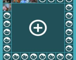 Video2me Pro:Video Gif Maker