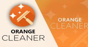 4-orange-cache-cleaner