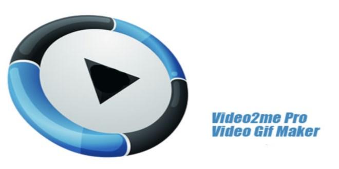 4_video2me-pro-video-gif-maker